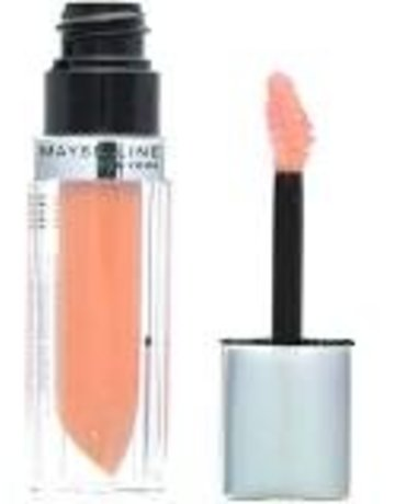 Maybeline Color Elixir Lip Gloss