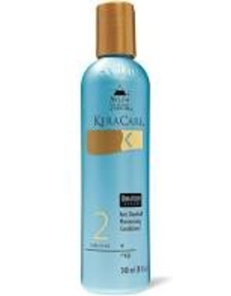 Keracare Scalp Moist Conditioner
