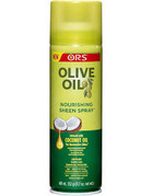 ORS Olive Oils Sheen Spray