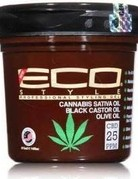 Ecoco Style Gel Cannabis Gel 24oz.