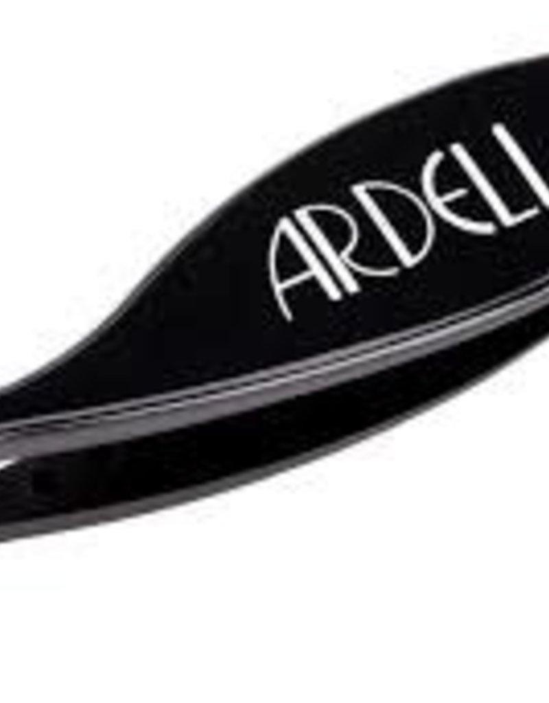 Ardell Applicator Dual Lash