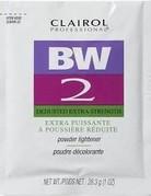 Clairol BW2 Powder Lightener 1oz