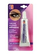 Salon Pro Eyelash 30 Sec Clear