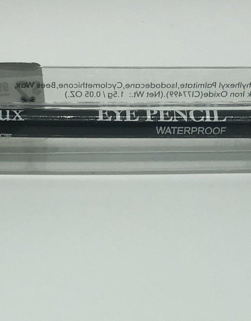 Prolux Long Lasting Eye Pencil