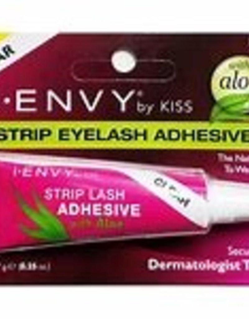 Kpeg04A 16hr Eyelash Glue Clear