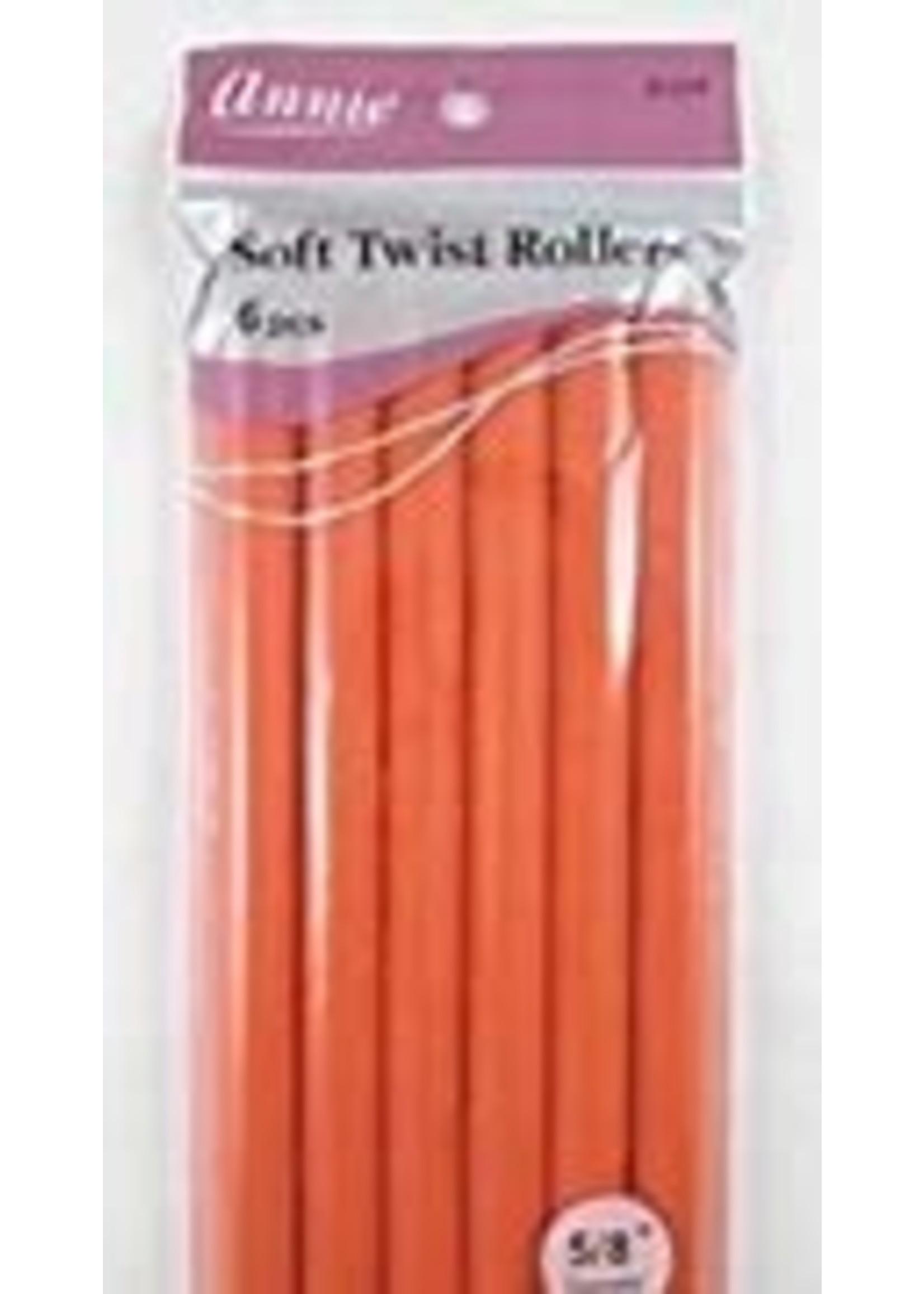 Annie Flex Grip Rod 5/8