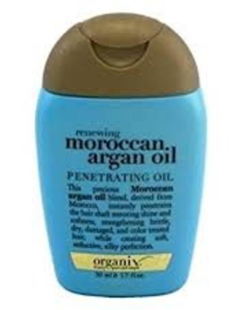 OGX Moroccan Argan Oil Penetrating 1.7oz