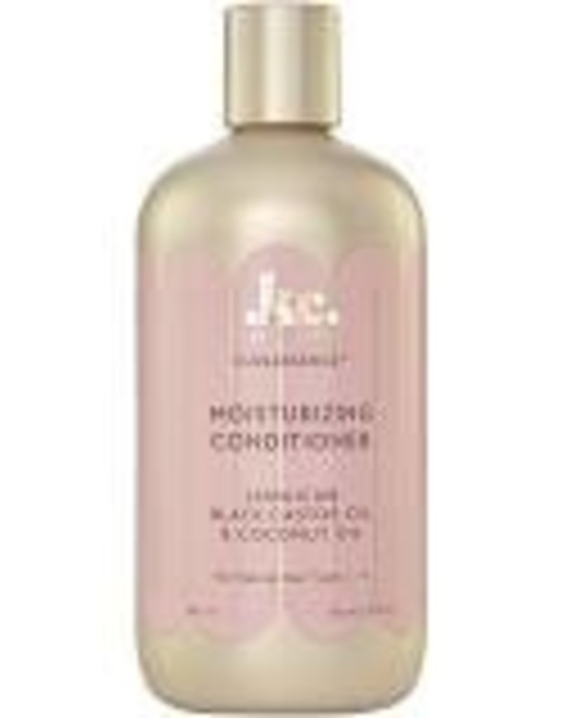 KeraCare Curl essence conditioner