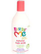 Just For Me Hair Milk Silkening Cond