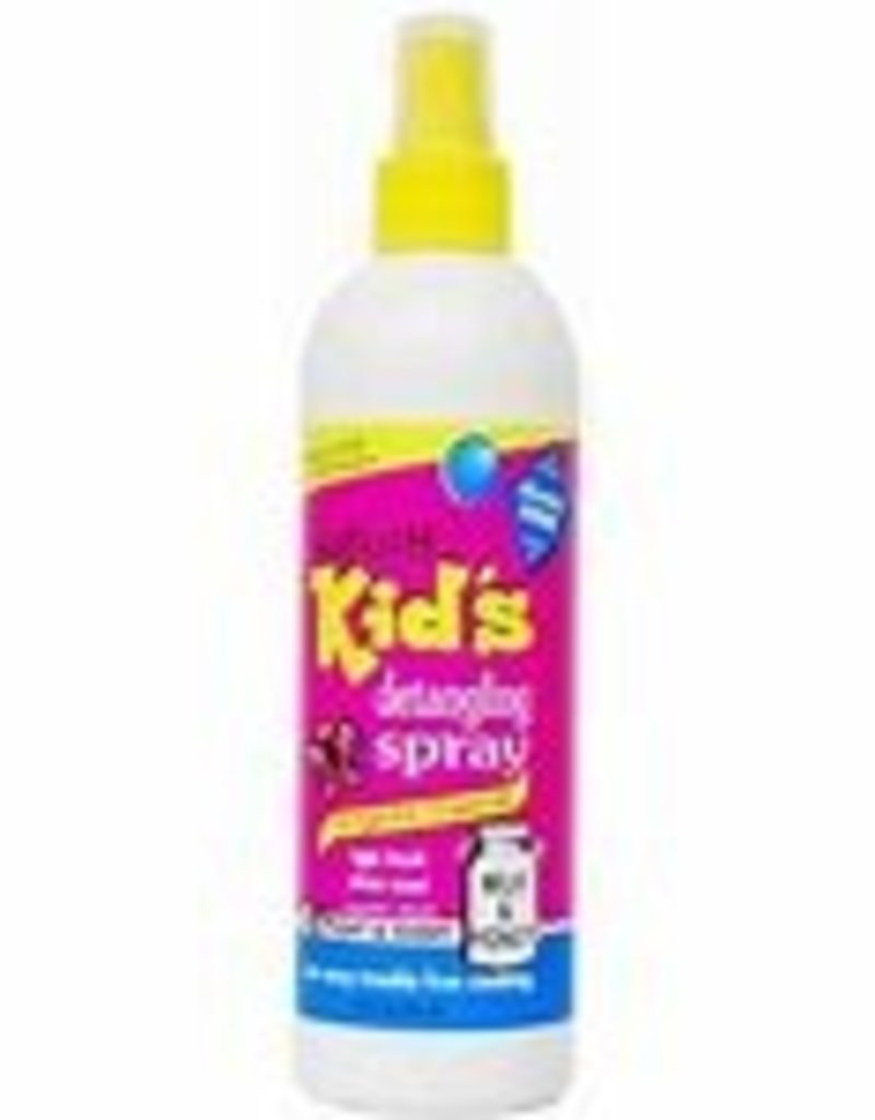 Sulfur 8 Kids DetanglerSpray