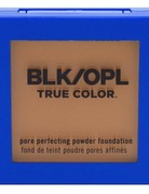 Black Opal True Color 240