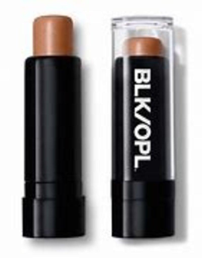 Black Opal True Color Illuminating Stick