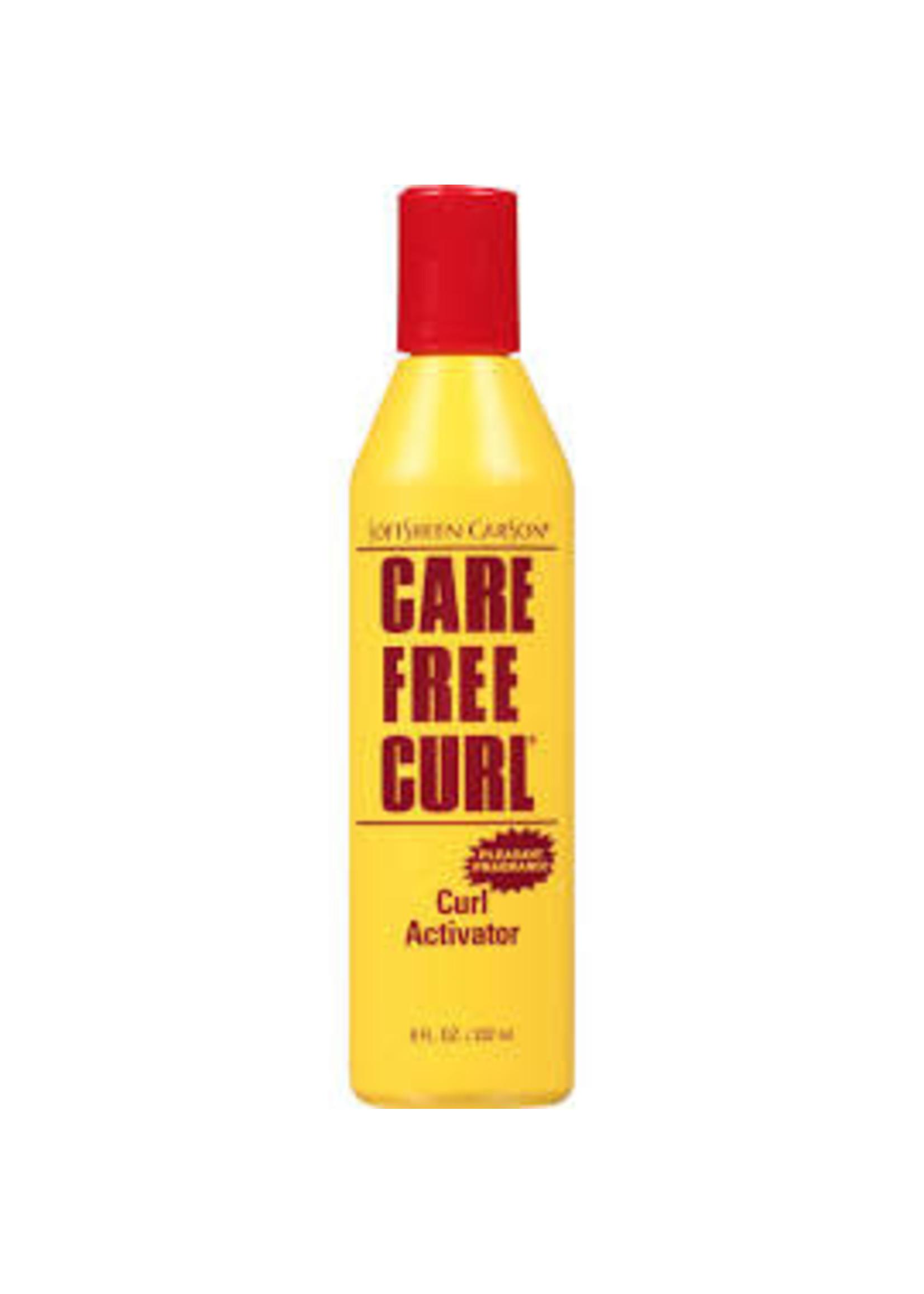 CFC Curl Activator 16oz
