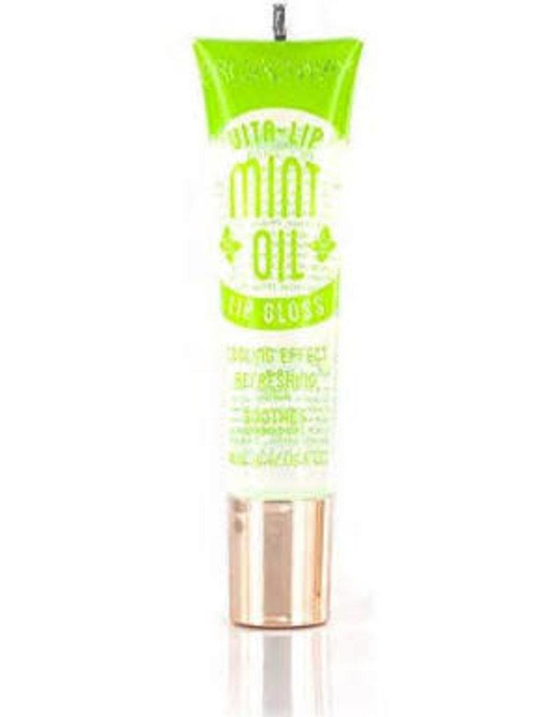 Vita-Lip Gloss