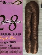 Human Weaving 28pcs. 2