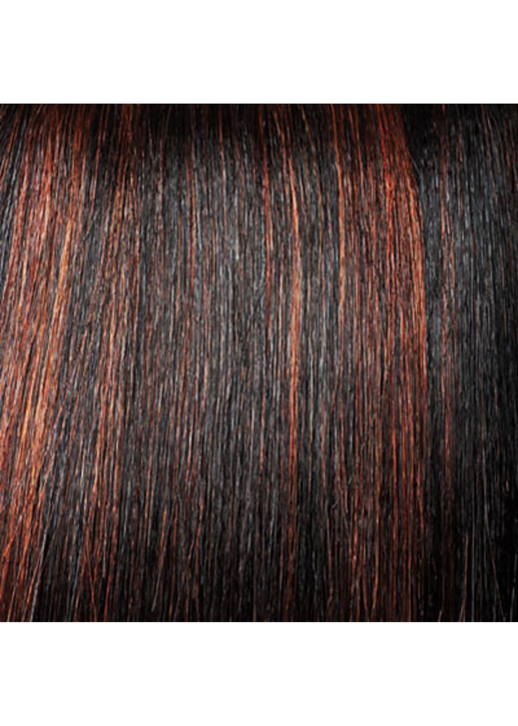 Human Weaving 28pcs  F1b/33