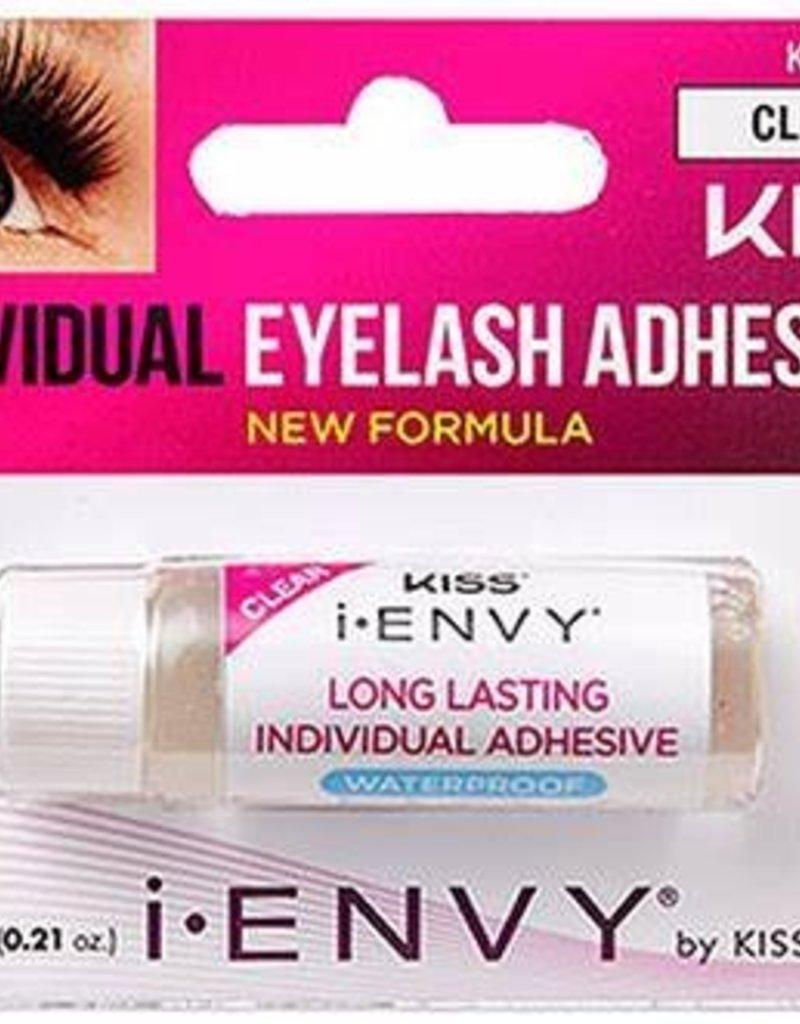 Kiss indiv. Eyelash Adhesive