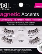 Ardell Magnetic Accents