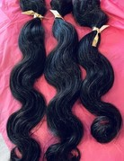 "Hair Bundles 20"" Body Wave"