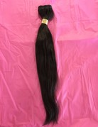 "Hair Bundles 16"" Straight"