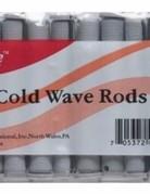 Annie Annie Cold Wave Rod Gray Long