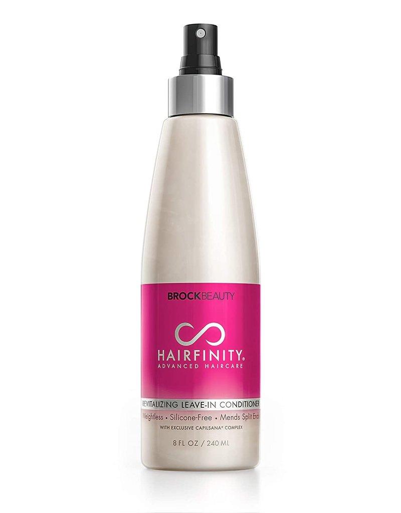 HairFinity Revitalizing Conditioner