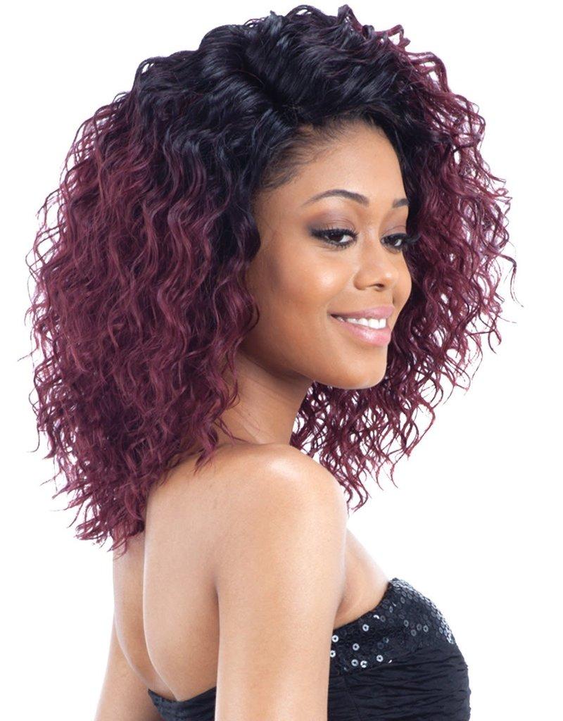 NINE Part 902 1B Wig