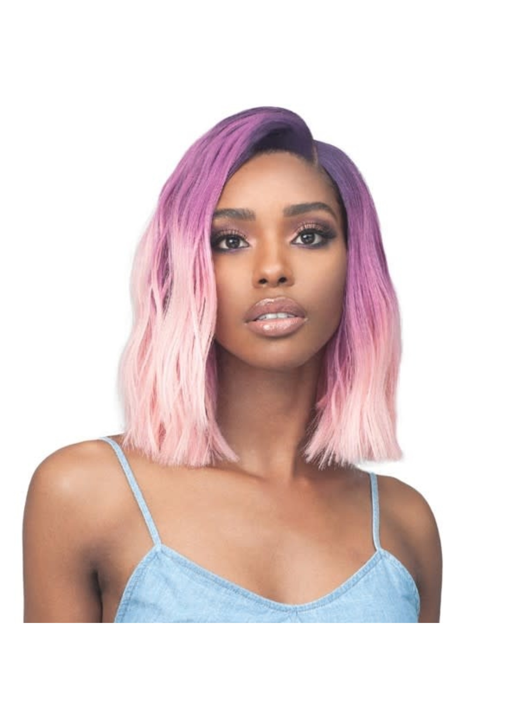 Lace Front-Tory