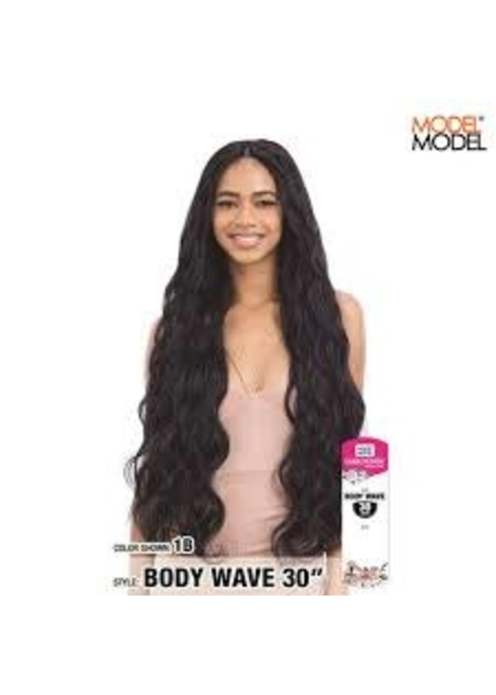 """Gardenia Body Wave 30"""""""