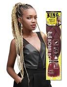 Bobbi Boss King Braid Afrelle  90G