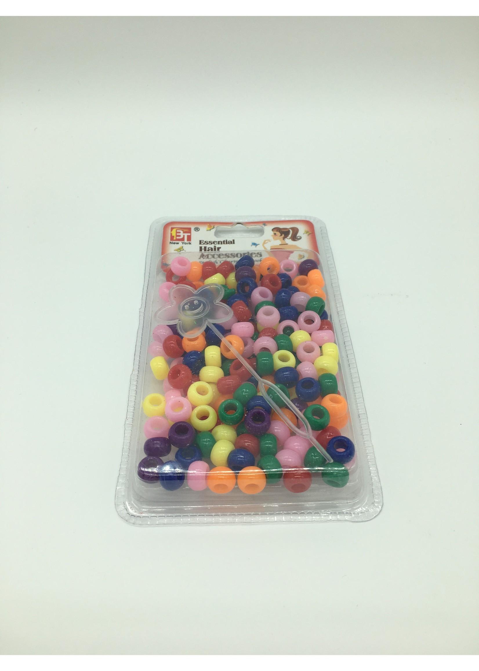 Hair Beads