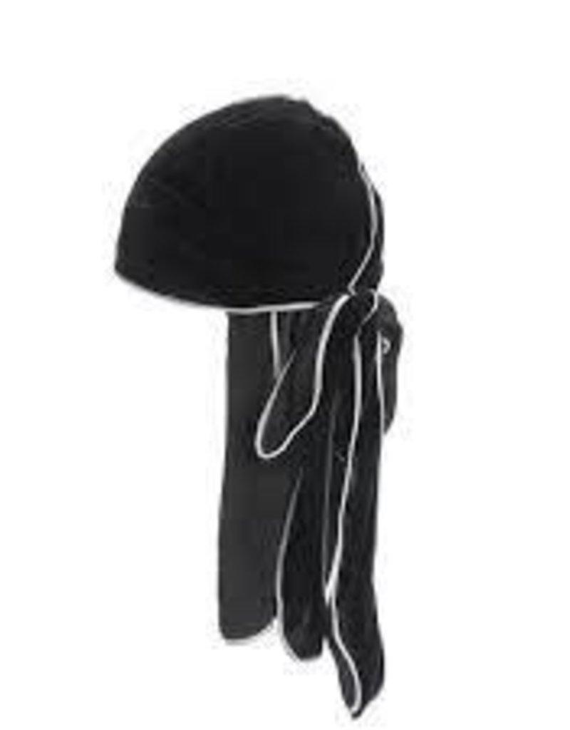 Durag Premium Headwrap