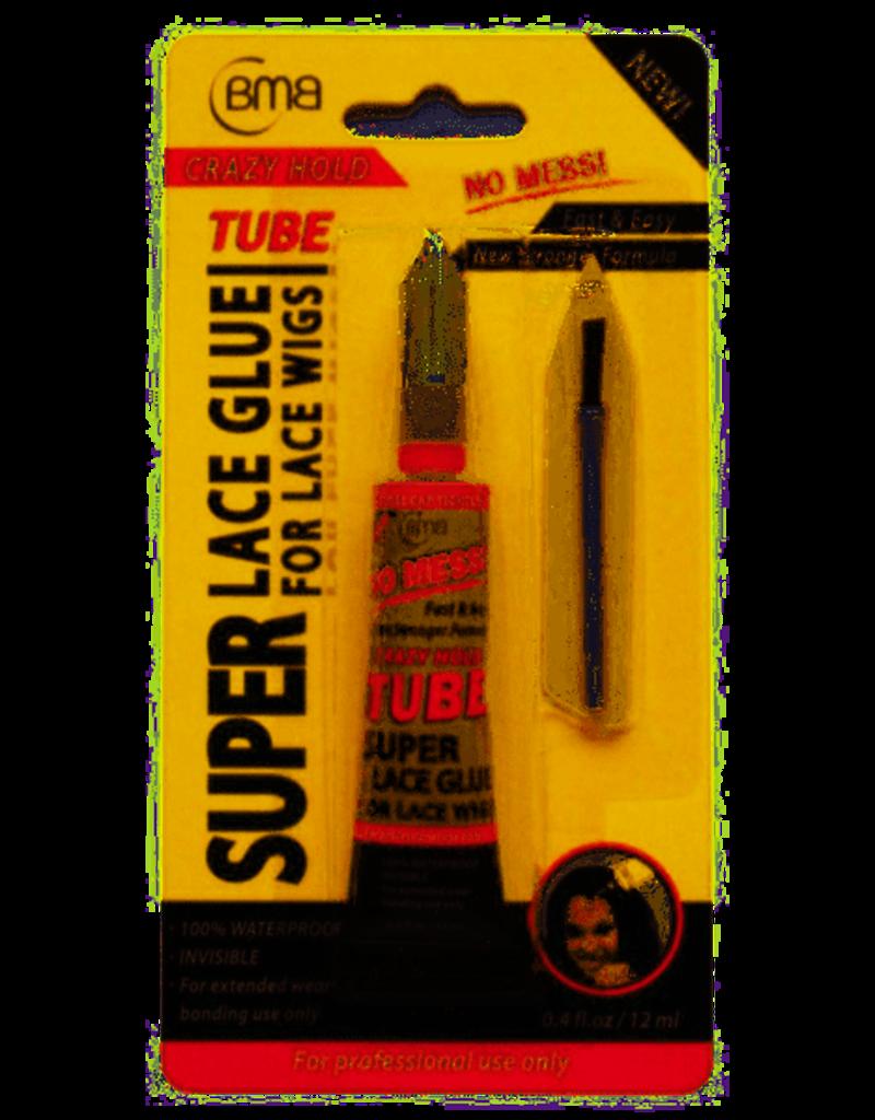 BMB Super Lace Glue[Crazy Hold]