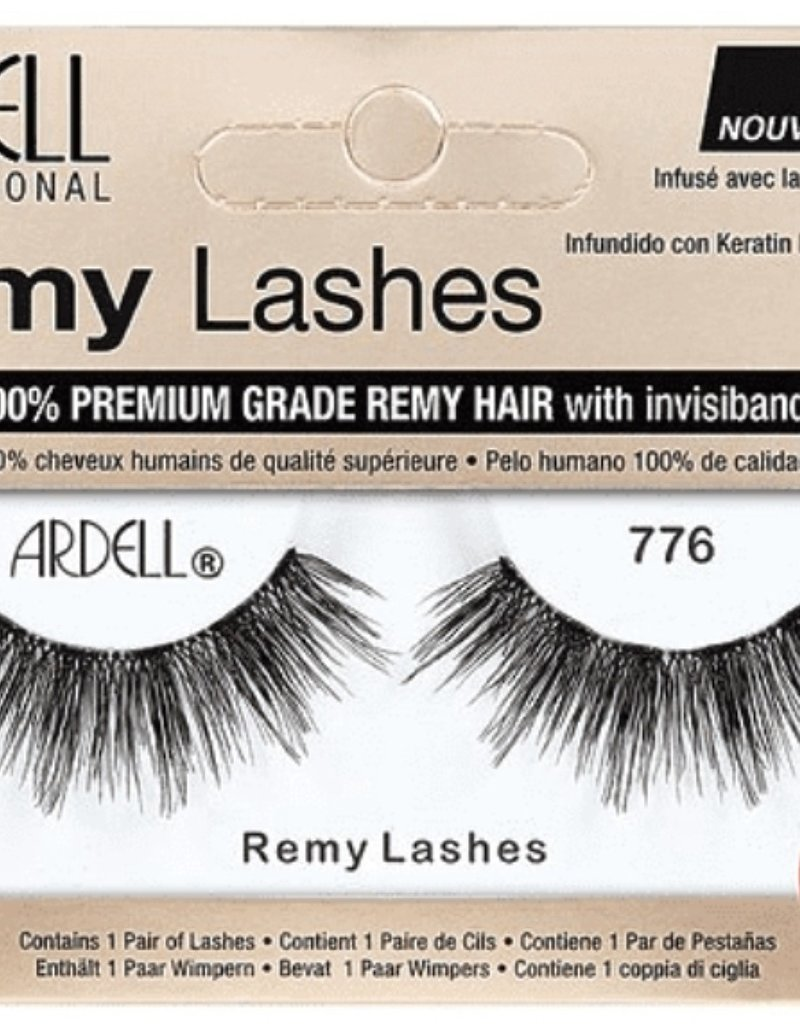 Ardell  Remy Lashes