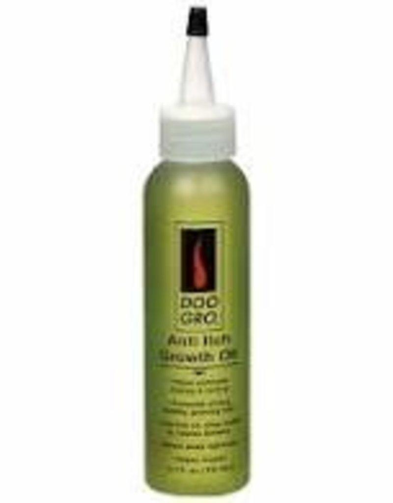 Doo Gro Hair Oil Anti Itch Hair Oil