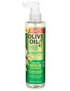 ORS OLIVE OIL FIX IT LIQUIFIX SPRITZ GEL SPRAY