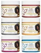 ORS-CURLS UNLEASHED COLOR BLAST HAIR WAX