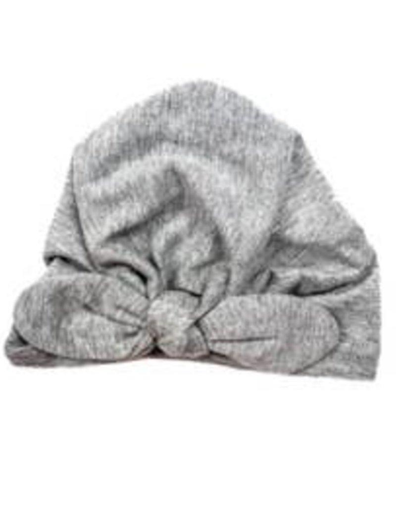 Baby Turban