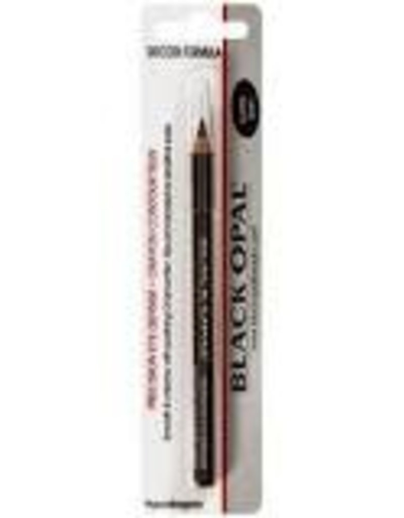Black Opal Eye Definer Coffee bean