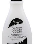 Supernail Acetone Regular