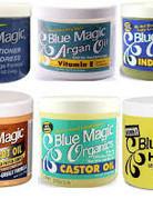 Blue Magic Anti-Breakage