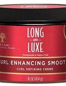 As I am Long & Luxe Pomegranate&Passion Enhancing Smoothie
