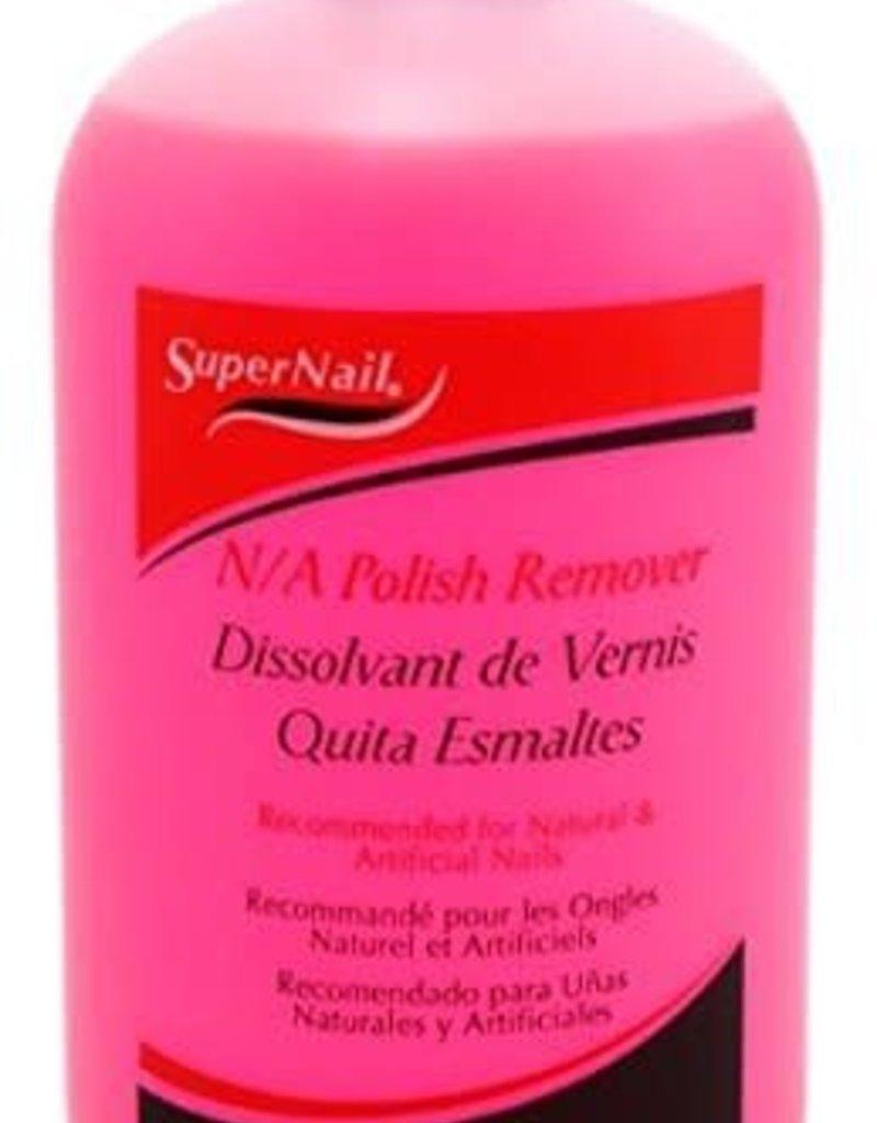 Nail Polish Remover 16oz