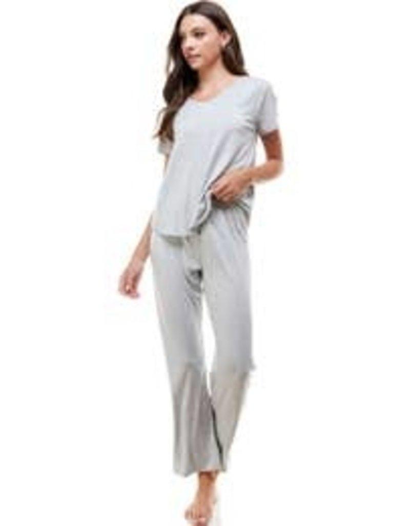 Loungewear Set Women
