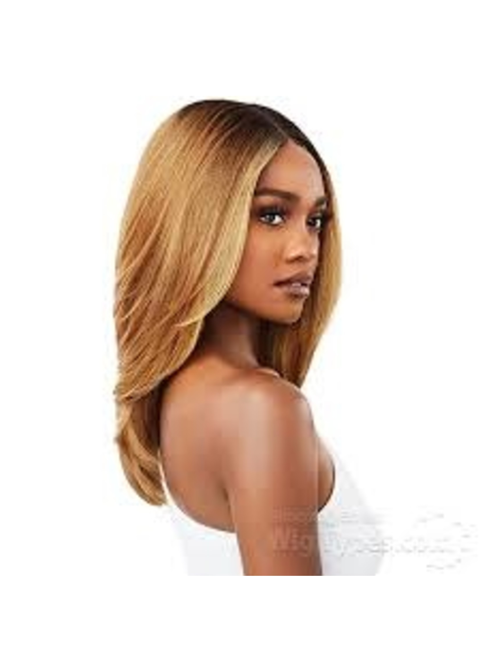 LACEfront Wig-Martina