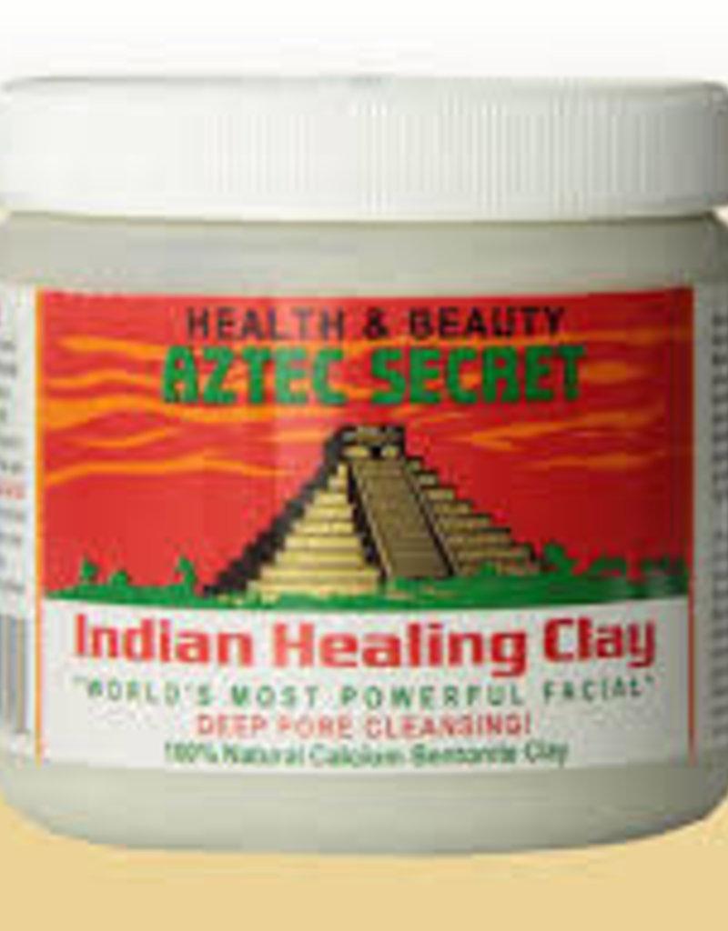 Health & Beauty Aztec Secret