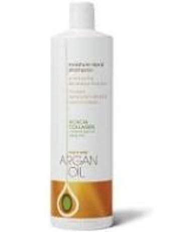 One N Only Argan Oil Moisture Repair Condtioner 12oz
