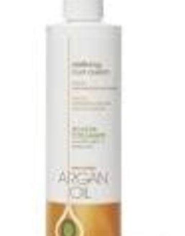One N Only Argan Oil Curl Defining Cream 9.8oz