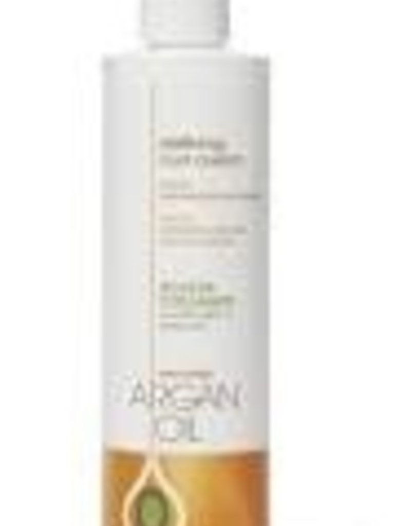 One N Only Argan Oil Curl Defining Cream 9.8oz