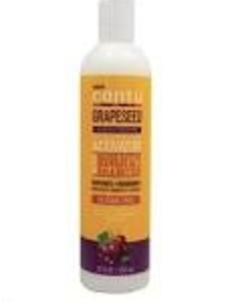 Cantu Grapeseed Curl Activator 12oz